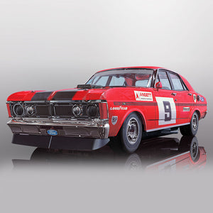 Scalextric Ford XY Falcon 1973 C4028