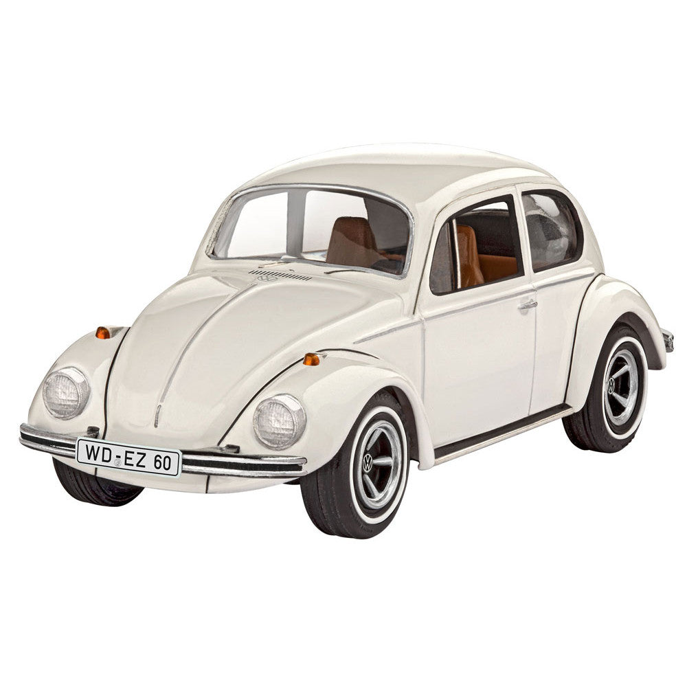 REVELL VW KAFER 1:32 SCALE 07681
