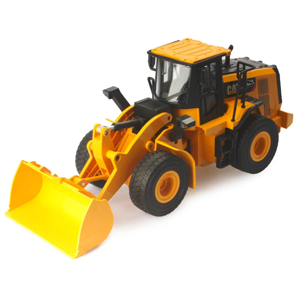 CAT RC 950M WHEEL LOADER 1:24