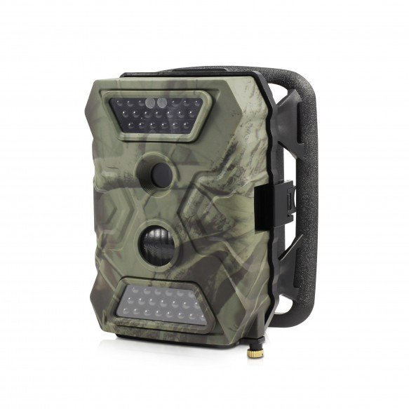 Swann Outback Camera