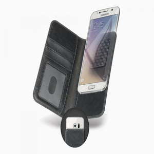 Cygnett Universal Wallet Phone Case 5.2""