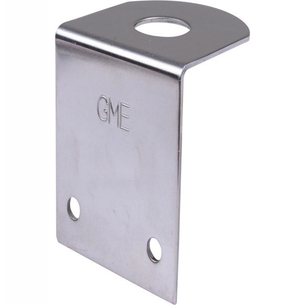 GME MB403SS Antenna Mounting Bracket