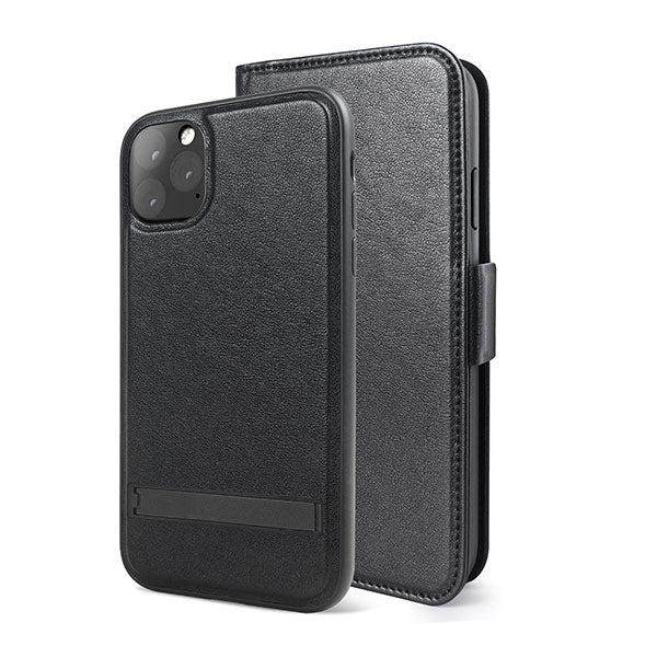 Distrakted Freedom iPhone 11Pro 2in1 Folio Case