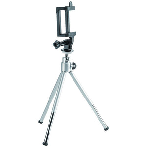 Brateck BT-WT0252-G Smartphone and Action Camera Tripod