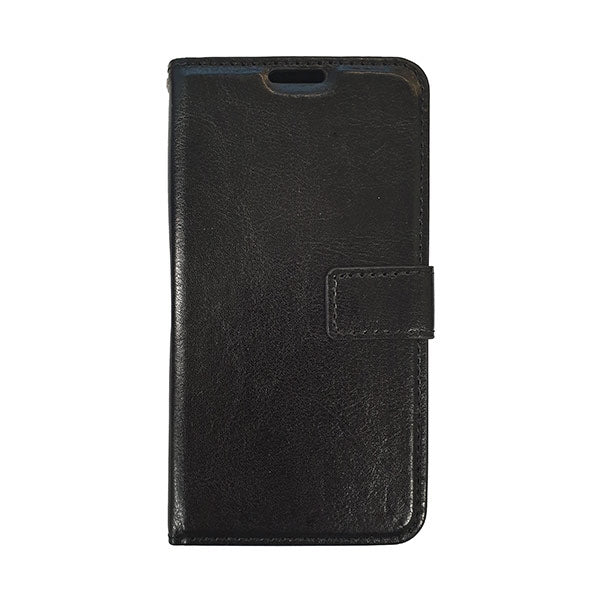 Kore Side Flip Case Samsung Galaxy S20 Black