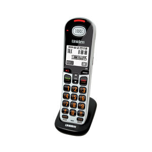 Uniden SSE06 Hearing Impaired Extra Handset