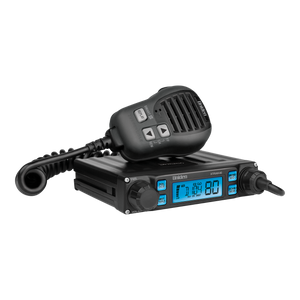 Uniden XTRAX40 Waterproof UHF Radio