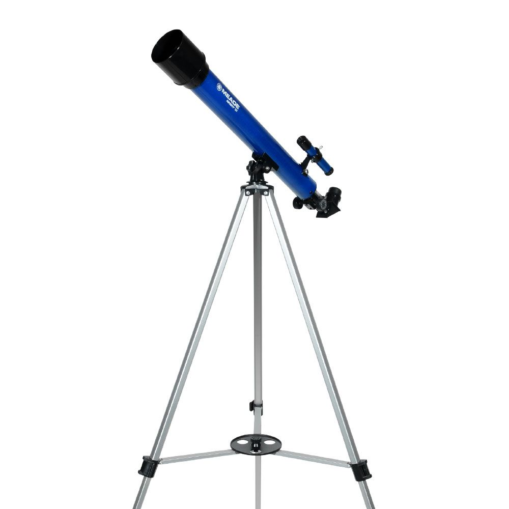 Meade Infinity 50mm Refracting Telescope
