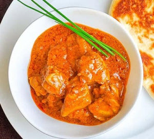 Butter Chicken - Family Size