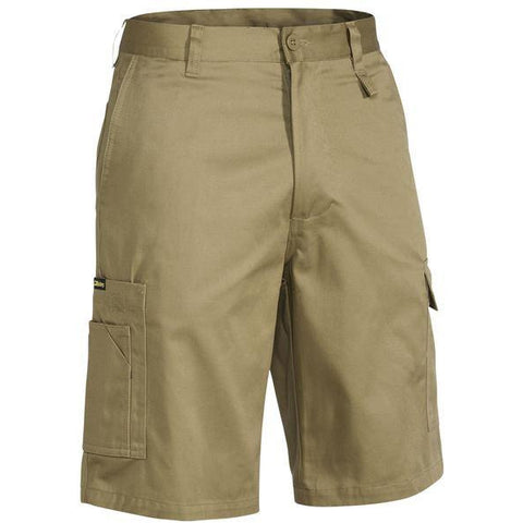 Bisley Cool Lightweight Shorts - BSH1999