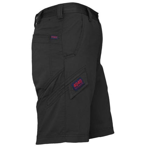Ritemate RM4040 Cargo Shorts
