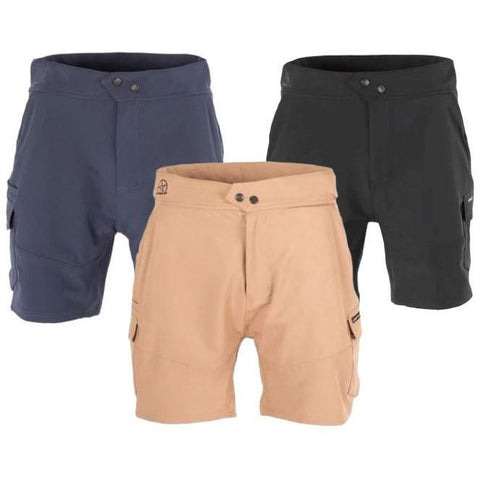 Unit Rapid Active Work Shorts