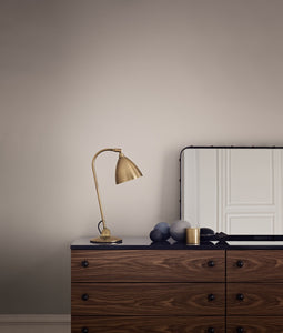 Gubi Adnet Rectangulaire Wall Mirror  115x65 Tan