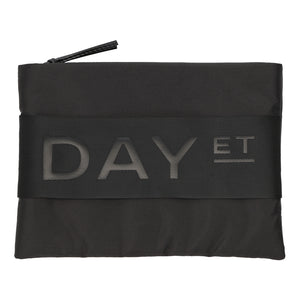 Day Et Gweneth RE-T Traveler Black