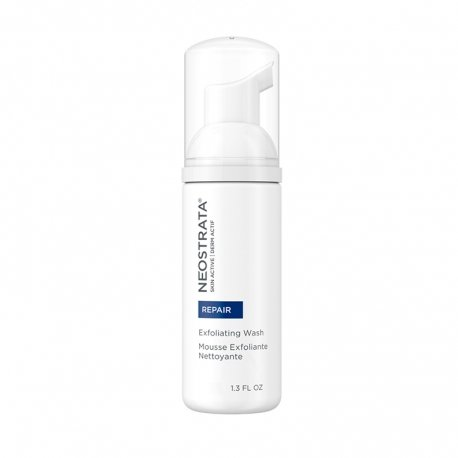 Neostrata Cleanser Wash For Anti-Aging