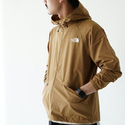 THE NORTH FACE ノースフェイス Be Free Jacket【送料無料】