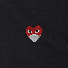 Load image into Gallery viewer, CDG SAFE Unisex T-Shirt (Embroidered)