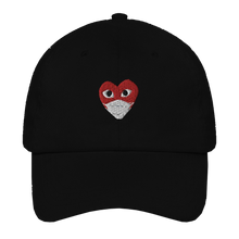 Load image into Gallery viewer, CDG SAFE Dad Cap