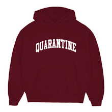 Load image into Gallery viewer, Quarantine Arch Unisex Hoodie