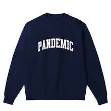 Load image into Gallery viewer, Pandemic Arch Unisex Sweatshirt