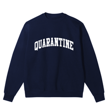 Load image into Gallery viewer, Quarantine Arch Unisex Sweatshirt