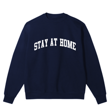 Load image into Gallery viewer, Stay At Home Arch Unisex Sweatshirt