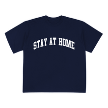 Load image into Gallery viewer, Stay At Home Arch T-Shirt