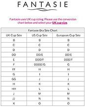 Load image into Gallery viewer, Fantasie #2024 Spacer Cup Bra (UK SIZED)
