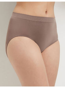 Wacoal #838175 B-Smooth Seamless Brief-- Our #1 Selling Brief BUY 3+ & SAVE!