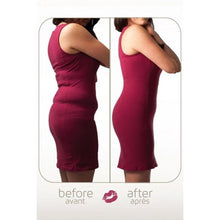 Load image into Gallery viewer, Body Hush High Waist Long Leg Shaper-- A Best-Seller!