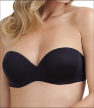 Load image into Gallery viewer, Le Mystere Petite Strapless Push-Up Convertible Bra