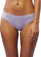 Load image into Gallery viewer, Miel VIKI BIKINI Panty- Featuring Antimicrobial Finish!