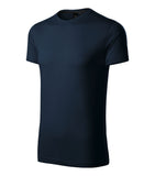 Exclusive T-shirt Herren