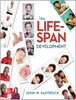16e Life-Span Development by John W. Santrock