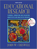 14ed Educational Research by John W. Creswell