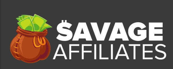 Franklin Hatchett - Savage Affiliate 2.0 2019 Complete Course