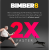 Bimber - Viral Magazine WordPress Theme with Licence Key