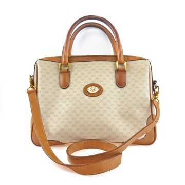 Authentic Pre-owned Designer Handbags, Eyewear and other accessories.