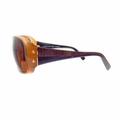 Fendi Sunglasses FS371 Contemporary, Post 1990