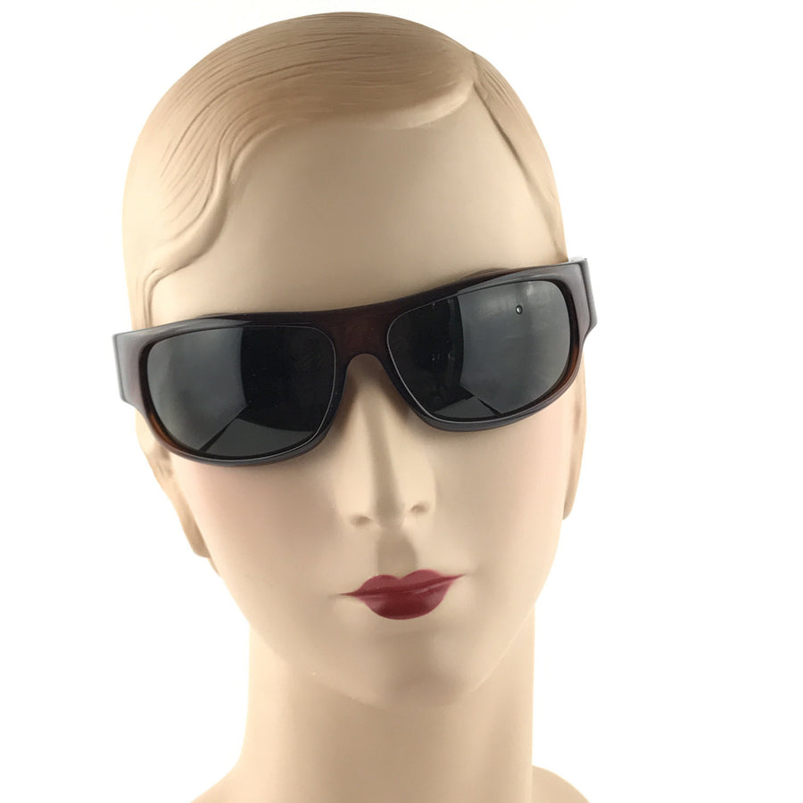 Gucci Sunglasses 1568S