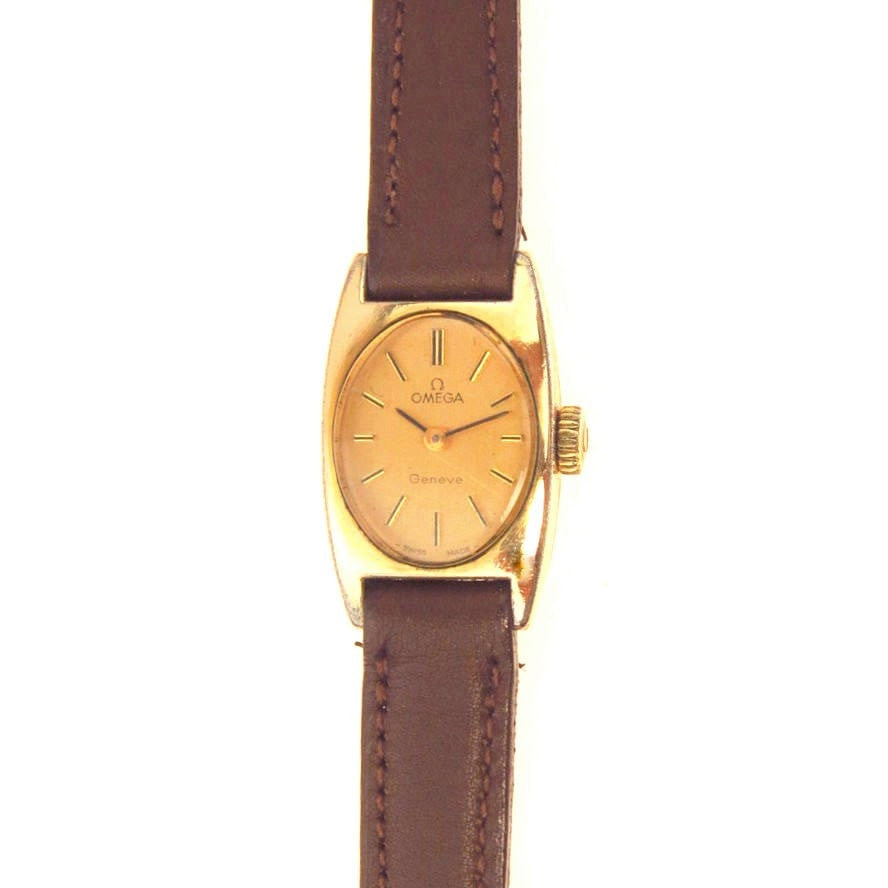 gold longines nice for mens partsrepair filled cal watches dial watch product
