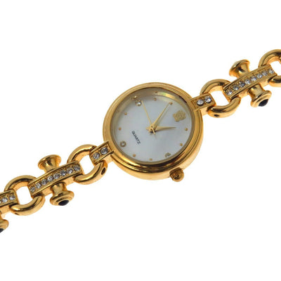 Vintage Paolo Gucci Watch Vintage, 1930s to 1980s