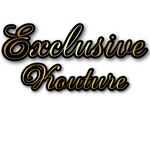 Exclusive Kouture