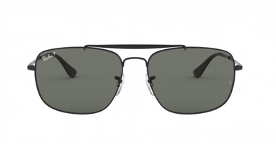 Ray-Ban RB3560 002/58 Colonel Polarizadas