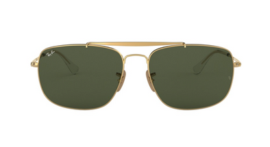 Ray-Ban RB3560 Colonel