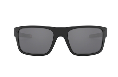 Oakley Drop Point - OO 9367
