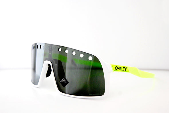 Oakley Sutro - Origins Collection