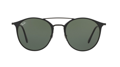Ray-Ban RB3546 Double Bridge