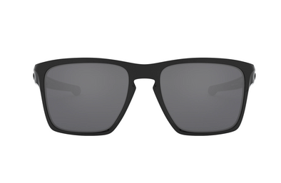 Oakley Sliver XL - OO 9341