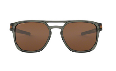 Oakley Latch Beta Olive Ink - OO 9436